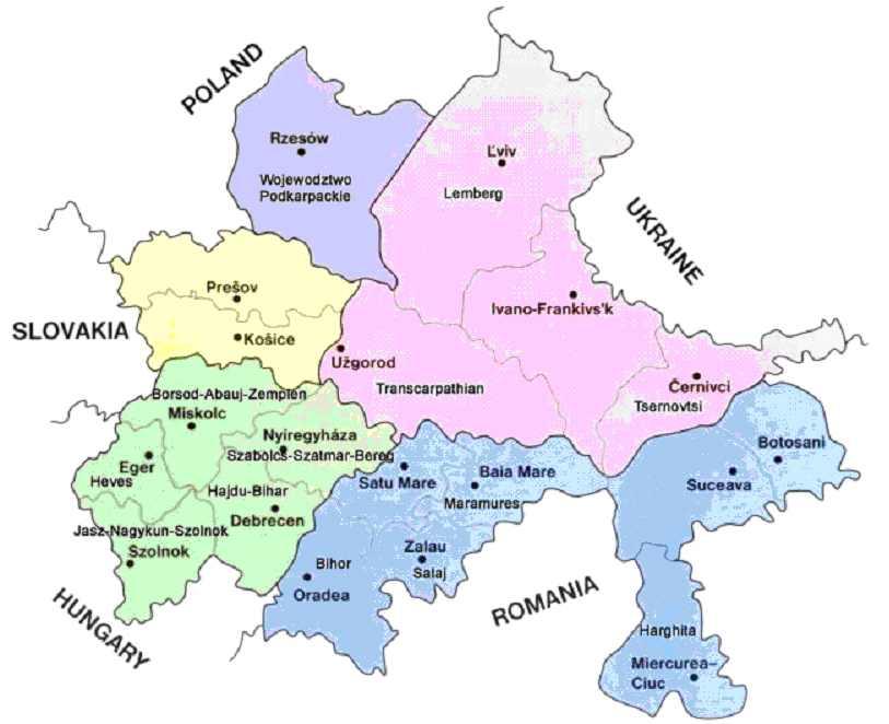 harta_la_regionalizare