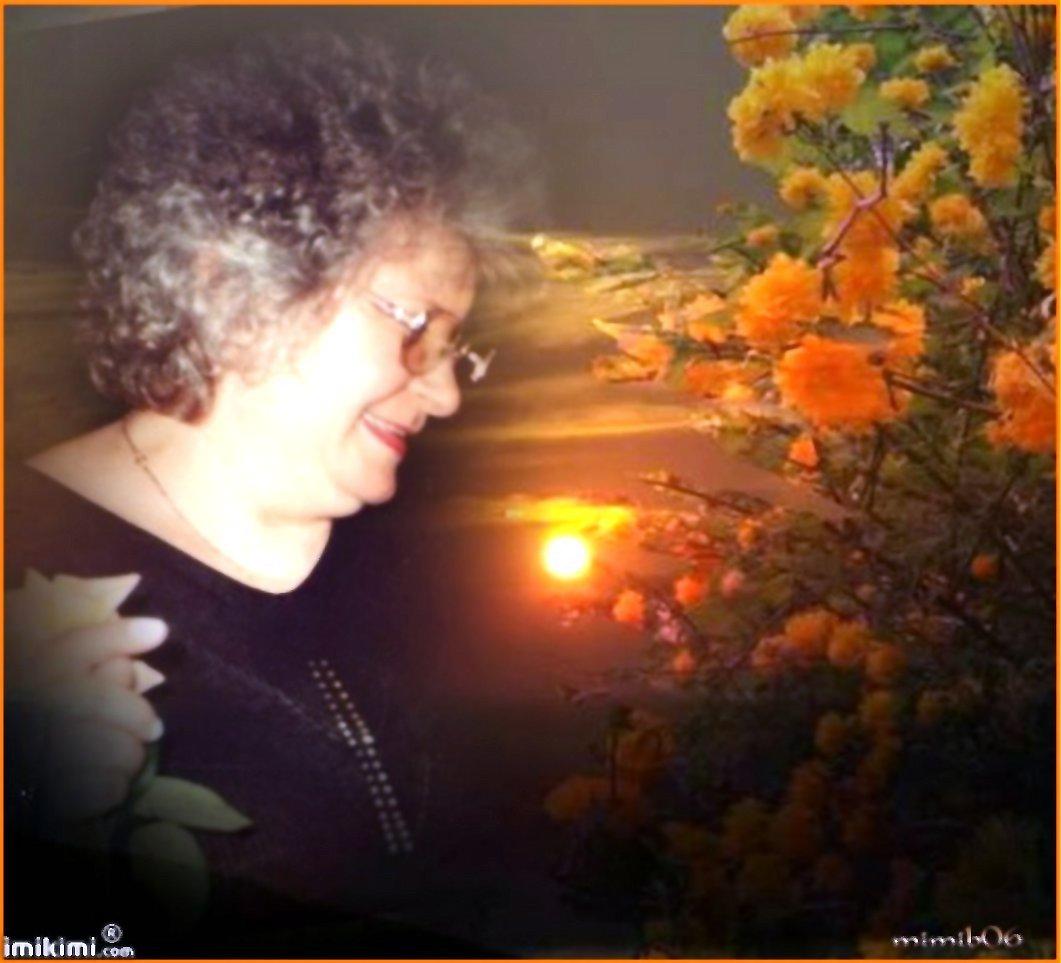 Poeme inchinate Doamnei Desanca Nicolai 8
