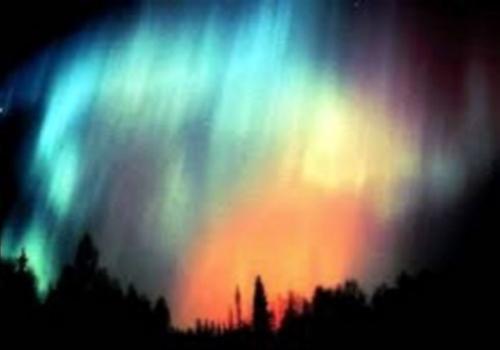 aurora 14