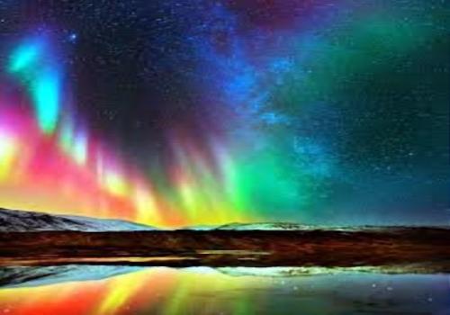 aurora 19