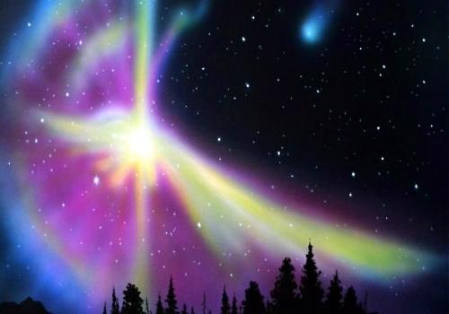 aurora 33