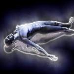 Experienţe din preajma morţii. Dovezi ştiintifice noi asupra realităţii lumii de dincolo