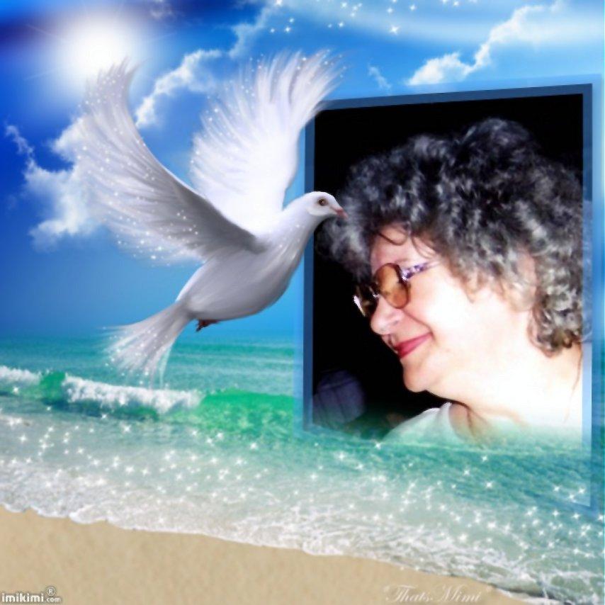 Poeme închinate Doamnei Desanca Nicolai : 6 (audio)