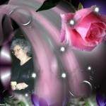Poeme închinate Doamnei Desanca Nicolai : 7 (audio)
