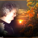 Poeme închinate Doamnei Desanca Nicolai : 8 (audio)