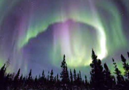 aurora 1