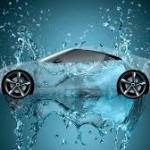 Se caută un investitor pentru producerea maşinii care merge 5000 de Km cu 3 litri de apă! (fantastic, nu ?!)
