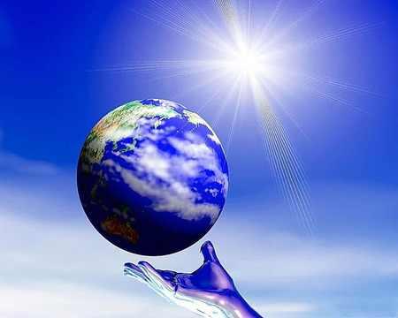 Secretul Carbonului 7 - Schimbarea ADN-ului ....si noi dezvăluiri !