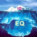 ADEVARATA MASURA A INTELIGENTEI: E.Q. sau REVANSA SENTIMENTELOR ASUPRA INTELIGENTEI