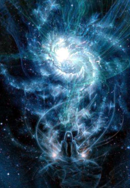 Univers…