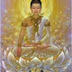 Simptomele trezirii spirituale