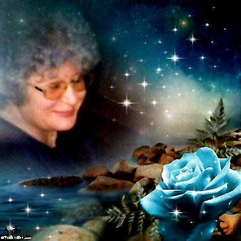 Poeme închinate Doamnei Desanca Nicolai 5