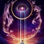 Recunoștința – să o preferăm pe cea a Cerului în locul celei a oamenilor