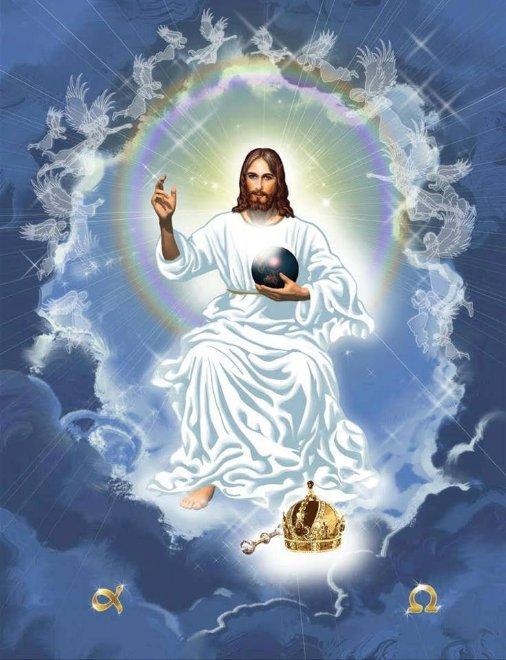 """17 Decembrie - """"Binecuvântează Iisuse""""- versuri"""